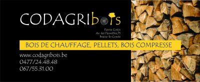 BâcheCodagribois280919-petite