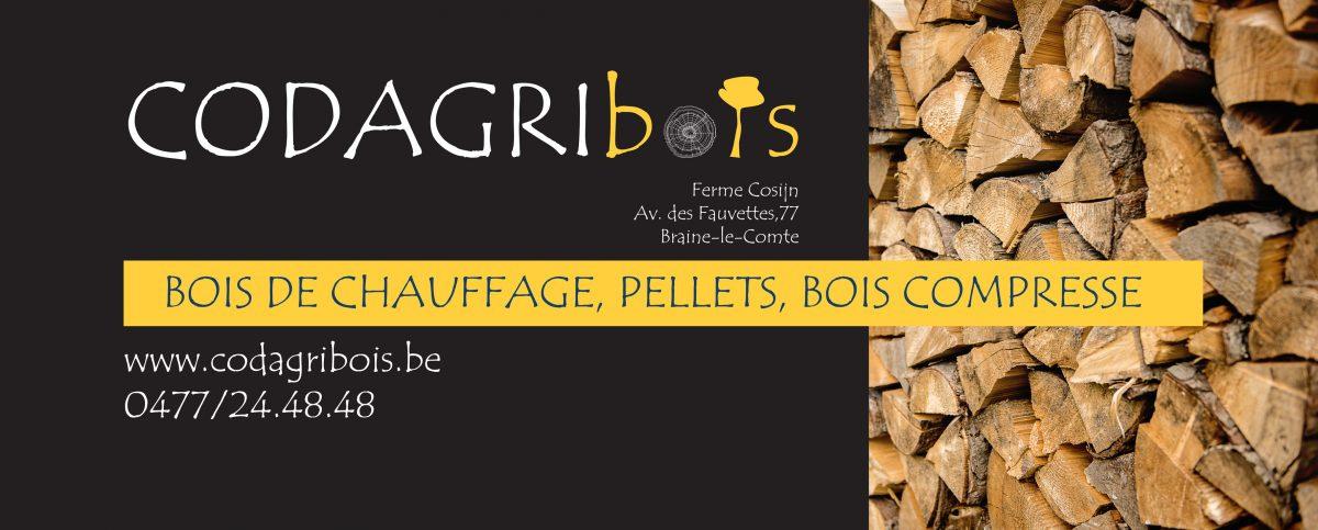 BâcheCodagribois130518c